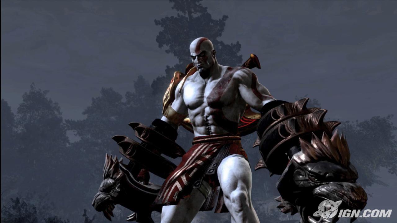 God of war iii 20090213012730692