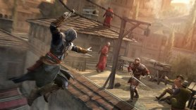 assassins-creed-revelations-2